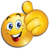 Thumbs-Up-Smiley-CLEAR-250px-Shadow-WEB-PNG8-NOINF